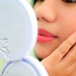 Curso de Maquillaje en Los angeles, gratis por internet
