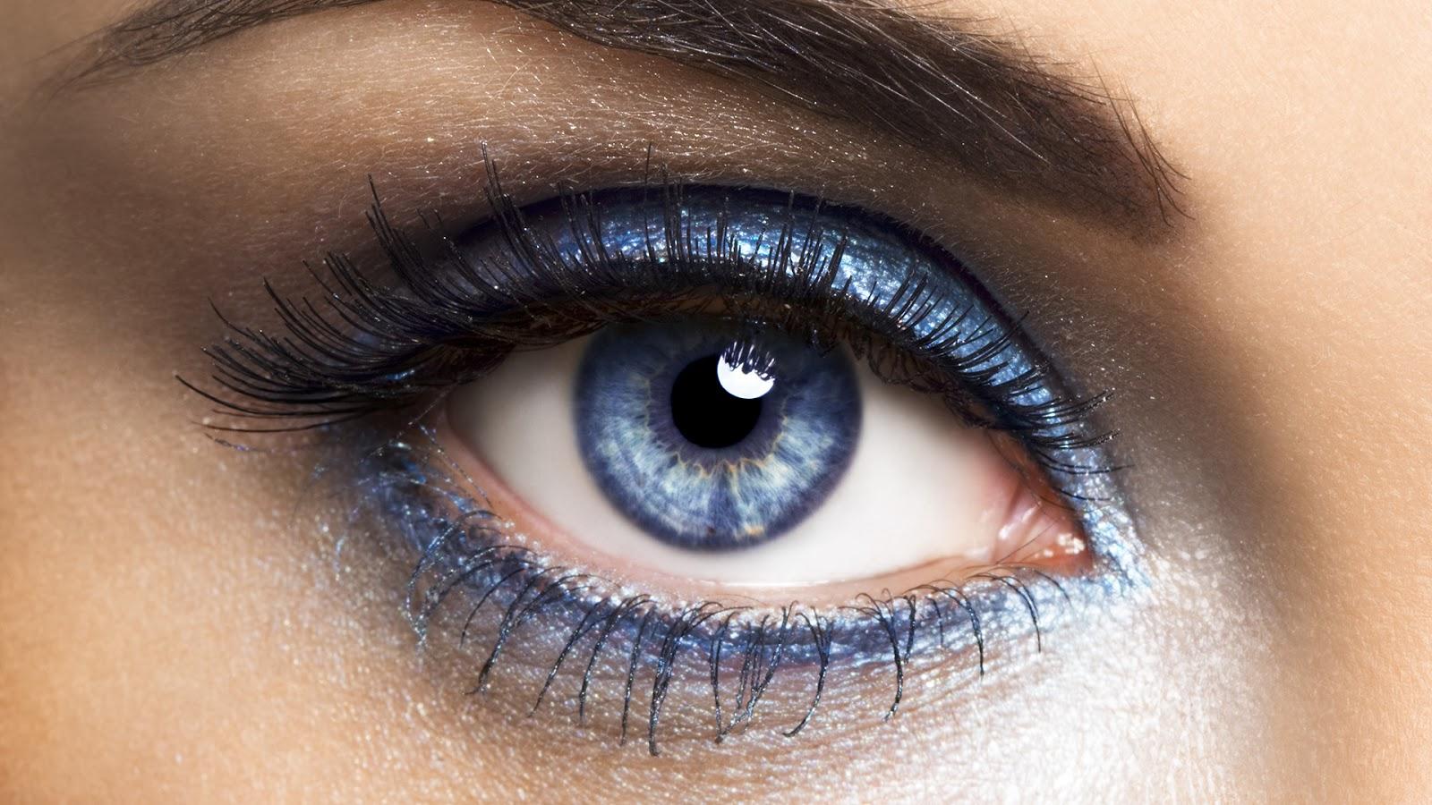 Ejemplo maquilaje ojos para la noche (7)