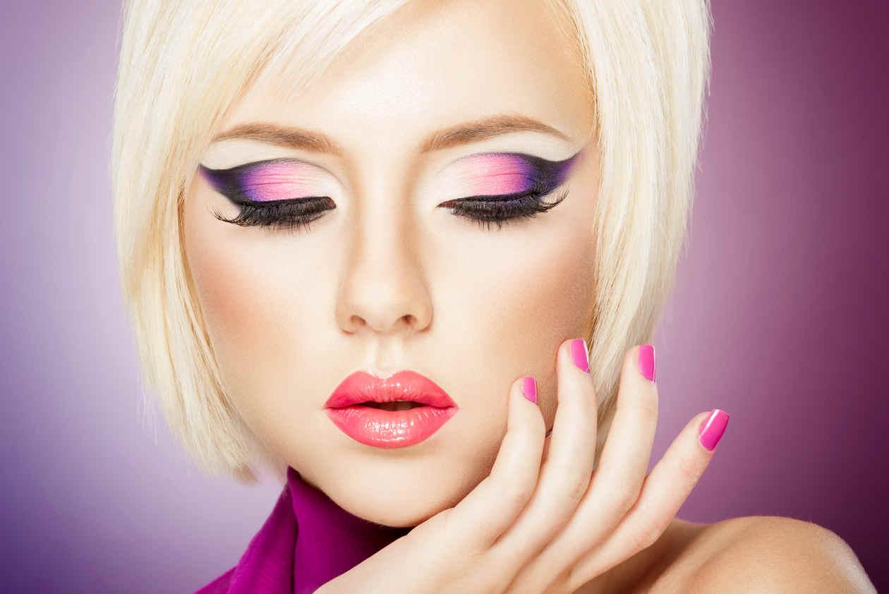 Clases de Maquillaje en Los angeles – Gratis por internet 2da parte