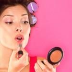 Aprende ahora mismo y gratis con nuestro Curso de Maquillaje Online