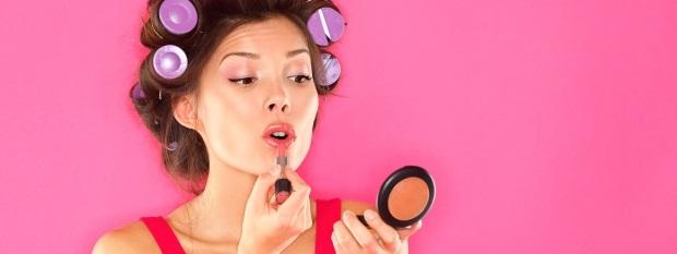 maquillaje-cursos